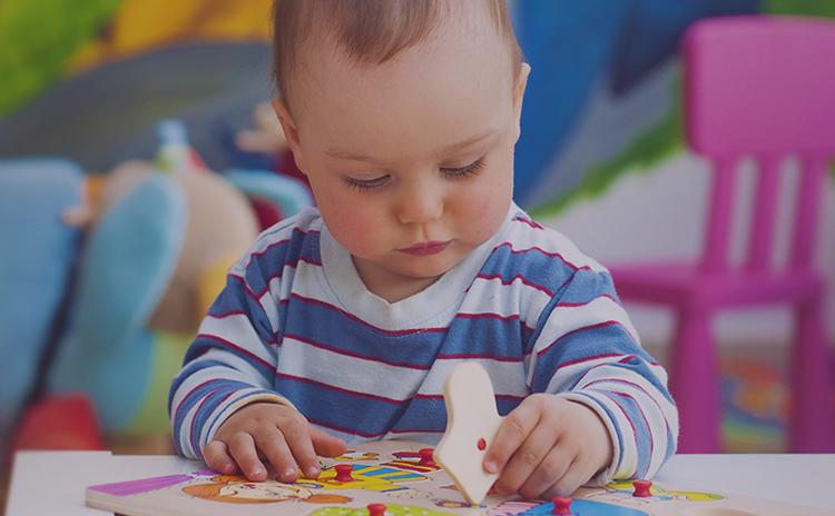 Czym są granice i jak z sukcesem wyznaczać je dziecku ?
